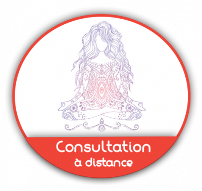 kinesiologie-consultation-distance